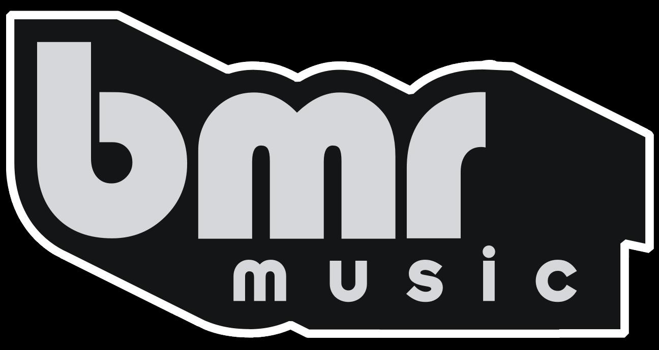 Bmr Music